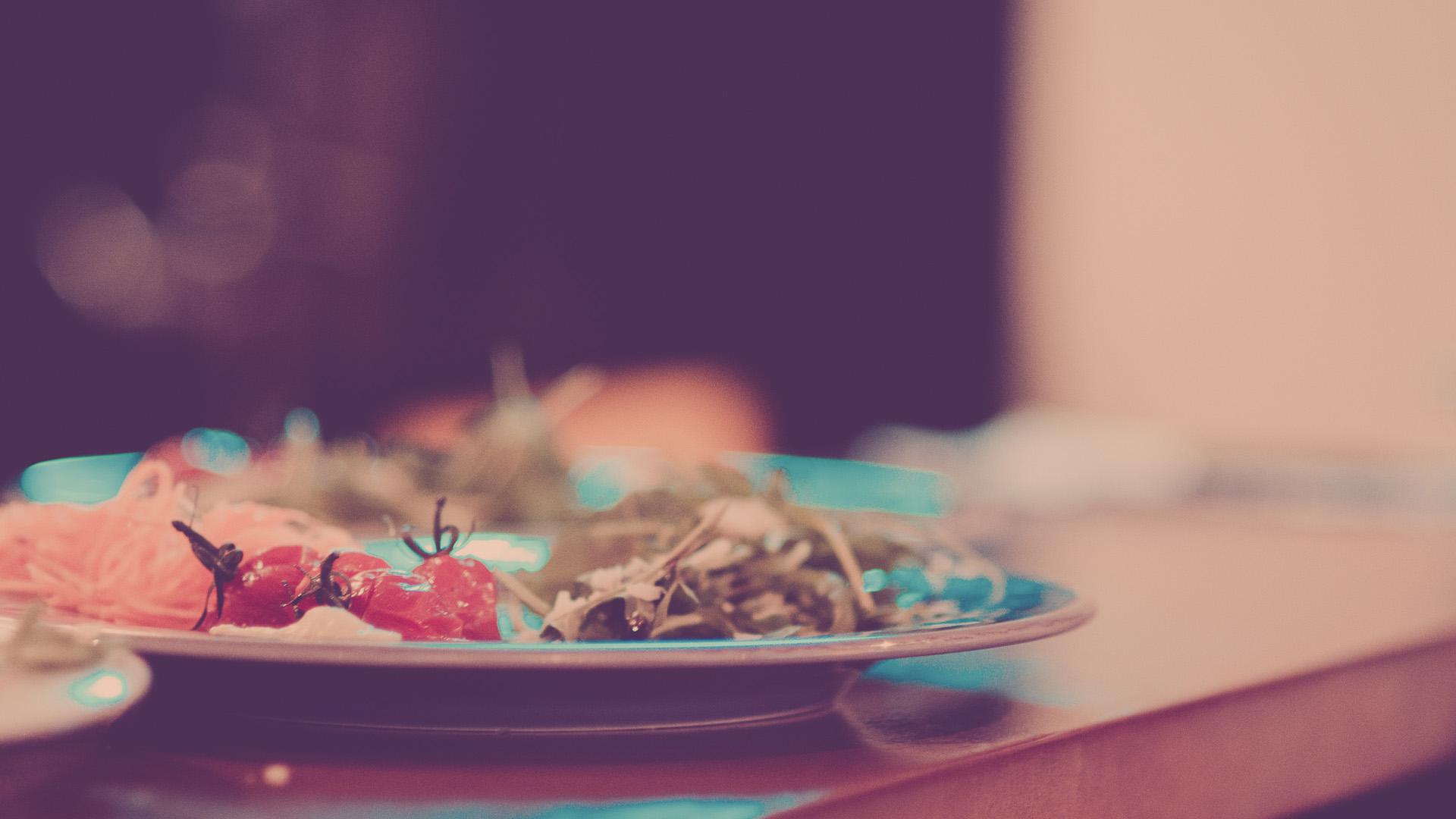 Image_Assiette