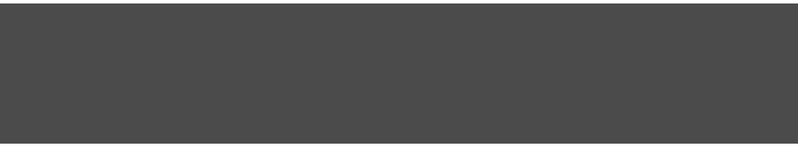 logo-colors-production-Gris
